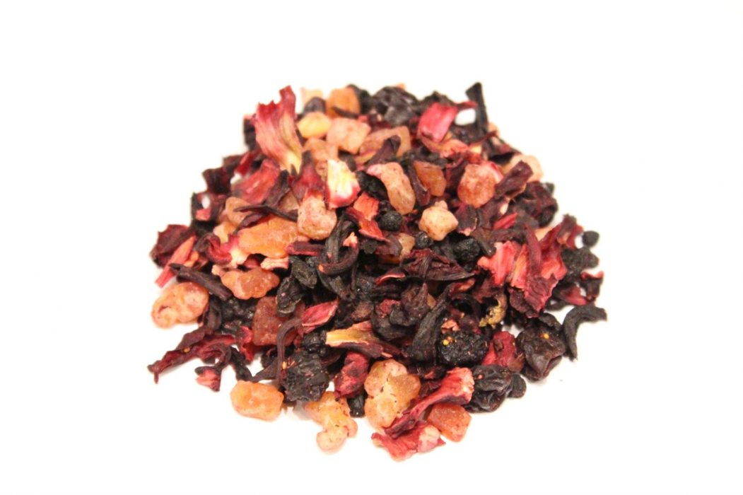 Tisane Royale